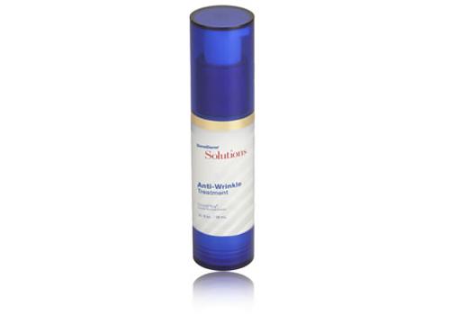 anti-wrinkle-treatmentmd